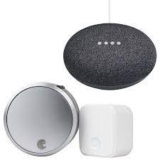 home designer pro hardware lock smart locks u0026 smart door bells security u0026 access best buy canada