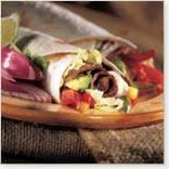 cuisiner viande à fondue sandwichs à la viande à fondue mode mexicaine metro