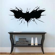 Batman Decor For Bedroom Batman Wall Decor Images U2013 Musingsofamodernhippie