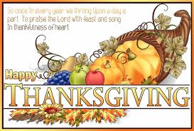 thoughtful thanksgiving quotes inspirational thanksgiving quotes images christian inspirational