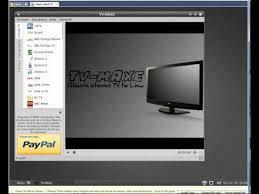 tv online romanesti canale tv online romanesti posturi tv online romanesti
