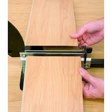 Laminate Flooring Cutting Tools Tools To Cut Laminate Flooring Wood Floors