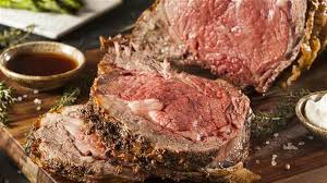 the world s easiest prime rib roast master a classic