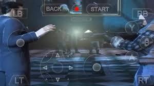 batman arkham asylum apk android batman arkham origins gameplay