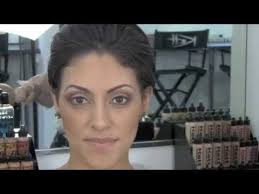 airbrush makeup classes online 54 best airbrush makeup images on airbrush makeup
