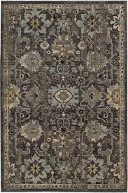 Area Rugs Direct Bahama Area Rugs Direct Discontinued Weavers Shaw