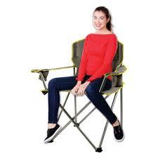 Heavy Duty Armchairs Best 25 Heavy Duty Beach Chairs Ideas On Pinterest Backyard