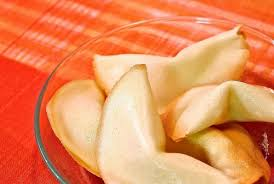 Where Can You Buy Fortune Cookies The 40 Best Fortune Cookie Sayings That Will Leave You Bemused