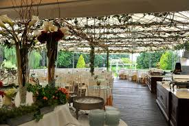 Wedding Venues Long Island Ny Vineyard Caterers South Fork Weddings In The Hamptons