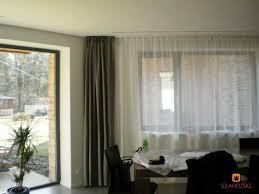 Wohnzimmer Gardinen Vorschlge Fr Wohnzimmer Gardinen Elegant Rosa Gardinen Fenster
