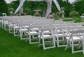 white wedding chairs trendy white wedding chairs in furniture ideas c56 with white