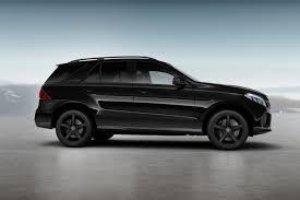 mercedes jeep 2016 matte black купить кованые диски на мерседес в москве кованые диски на