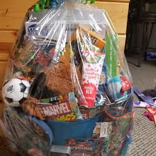 easter baskets for sale best easter basket for sale in dekalb county illinois