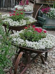 backyard florist decor photo of flower garden decor backyard
