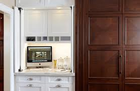kelly s cabinet supply lakeland renovation long island kitchen showrooms designs by ken kelly home