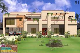 home design consultant home design consultant on 640x427 elevations home design
