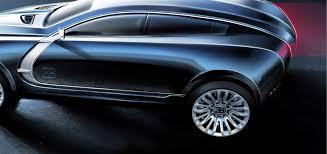 bugatti suv bugatti планирует выпустить самый дорогой и самый быстрый кроссовер