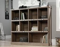 30 inch high bookcase uncategorized stunning 30 inch high bookcase sauder barrister lane