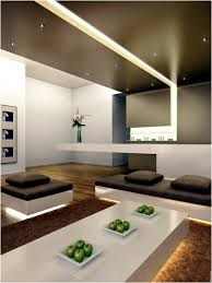 modern ideas for living rooms modern living room 50 decorating ideas with a twist interior