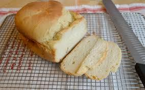 Pumpkin Spice Bread Machine Gluten Free Bread Machine Recipe Celiac In The City