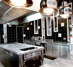 fourneaux de cuisine athanor accueil