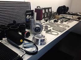 audi tt 3 2 supercharger supercharger upgrade for vw golf r32 mk v stage 1 2