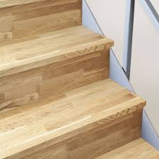 the carpet stair tread covers ideas for install stair tread