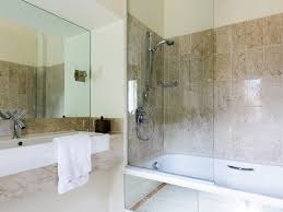 Our Luxurious Hotel Rooms  Suites In Bath The Bath Priory - Bathroom rooms