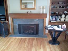 fireplace insert installation lake mn fireplace twin city u stone