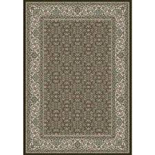 Area Rug 10 X 12 Dynamic Rugs 10 X 13 Area Rugs Rugs The Home Depot
