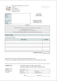 receipt template invoice word paymentreceipt pr saneme