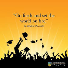 best 25 college graduation quotes ideas on pinterest moving