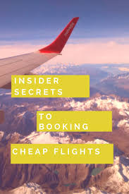 cheap flights during thanksgiving best 25 airline prices ideas on pinterest airline ticket prices