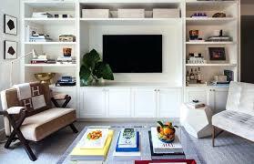 modern built in tv cabinet modern built in tv cabinet wardrobe with stand stand wardrobe modern