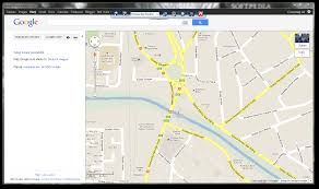 portable google maps grabber download