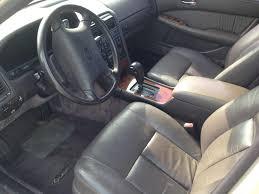 lexus ls430 breaking your car before your ls430 clublexus lexus forum discussion