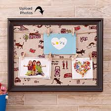 home decor gifts online india home decor gifts for teens buy home decor gifts online gift
