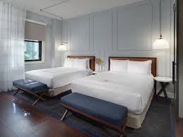 axiom hotel san francisco ca booking com
