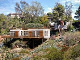 Prefab Cottages California by 20 Best Blu Homes In Southern California Images On Pinterest