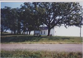 Princeton Cemetery Pleasant Ridge Cemetery