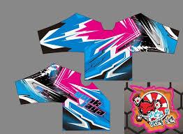 desain jaket racing desain jacket november yonkjaya shietsu racing desingn
