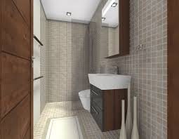 ideas for small bathrooms makeover small bathroom makeover ideas with wall mounted vanity bathroom