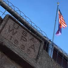 Az State Flag Arizona State Historic Preservation Office Shpo Home Facebook