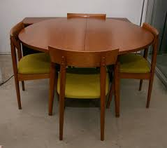 1950 kitchen table and chairs stylish kitchen amusing 1950 kitchen table and chairs cool 1950