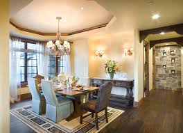Big Wall Sconces Dining Room Stunning Wall Sconces For Dining Room Which Perfected