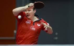 Best Table Tennis Player Rio 2016 Olympics Table Tennis Guide