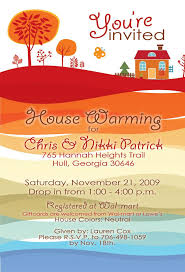37 best house warming invitations images on pinterest house