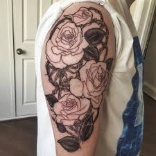190 most popular tattoo designs for men 2018 inspirations
