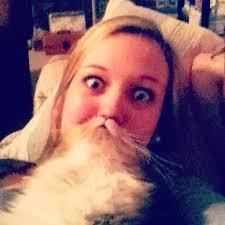 Cat Beard Meme - cat beard craze takes internet by storm bored panda