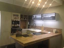 horaire cuisine schmidt cuisines schmidt midi cuisines vente et installation de cuisines